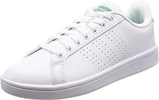 adidas Men's Cloudfoam Advantage Clean Shoes