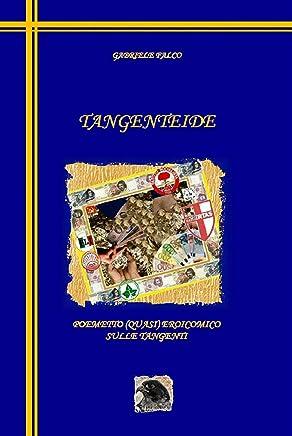 Tangenteide