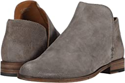 Women's Ankle Boots and Booties | Shoes | 6pm