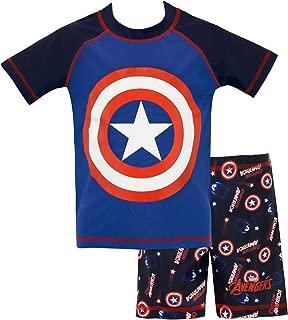 Best apparel america swim Reviews