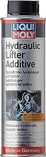 Liqui Moly 20004 Hydraulic Lifter Additive