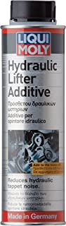 Best hydraulic valve lifter additive Reviews