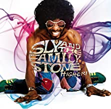sly & the family stone higher box set