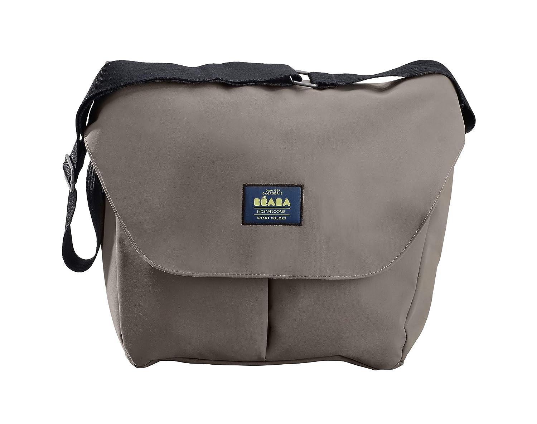BEABA Vienna Diaper Bag, Natural