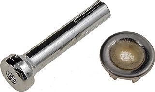 Dorman 75400 Door Lock Knob Kit