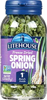 Best freeze dried onions Reviews