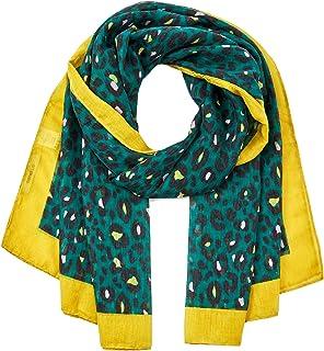 Codello Schal para Mujer
