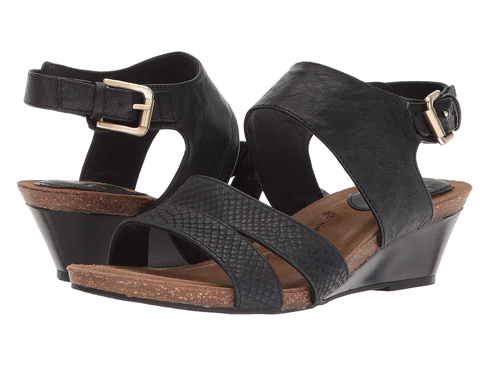 Sofft VeldenCheap and distinctive eye-catching shoes