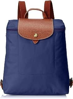 Longchamps Women's Le Pliage Nylon Backpack