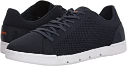 Breeze Tennis Knit Sneakers