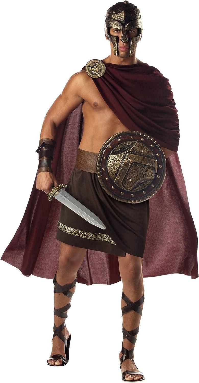 BRAND NEW SPARTAN WARRIOR 300 SWORD FANCY DRESS HALLOWEEN COSTUME ACCESSORY