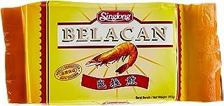 Sing Long Belacan, 250g