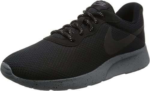 Nike Nike 844887-002, Chaussures de Sport Homme  profitez de 50% de réduction