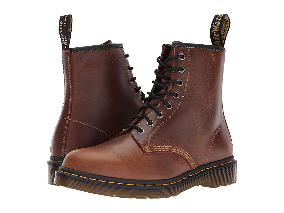 Dr. Martens - Dr. Martens 1460 8-Eye Boot