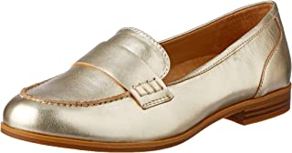 Naturalizer Women's Veronica Shoes