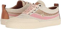 Shennon Sneaker