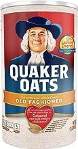 quaker oats oatmeal recipe