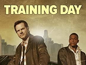 Best training day tv series Reviews