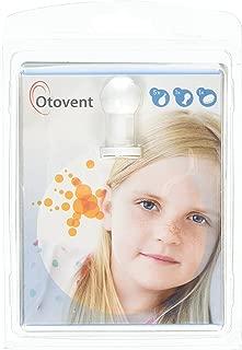 Otovent Glue Ear Treatment Pack