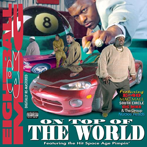 8ball and mjg candy mp3 download