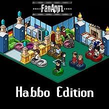 FanAppz - Habbo Edition