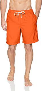 Best mens swimsuits nyc Reviews