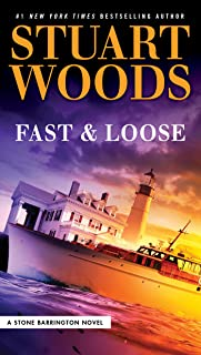 Best fast & loose Reviews