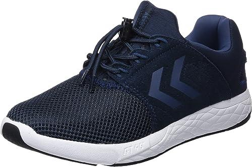 Hummel Terrafly NP, Chaussures de Fitness Mixte Adulte