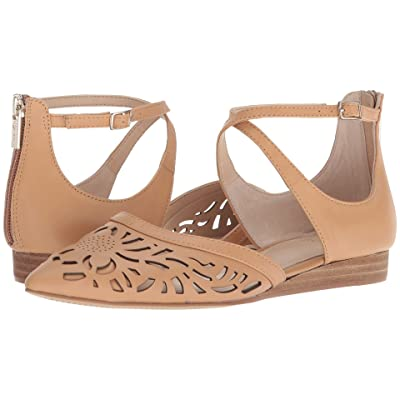 Isola Carina (Sand Cow Quilin) Women