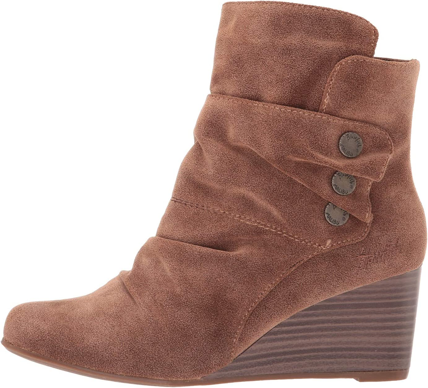 Blowfish Bagby | Women's shoes | 2020 Newest
