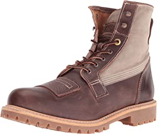 Best timberland lineman boots Reviews
