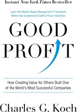 Best morality of profit Reviews
