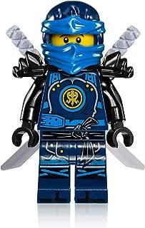 lego ninjago hands of time ninja