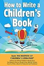 Best institute childrens literature Reviews