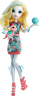Best monster high lagoona blue doll with turtle Reviews