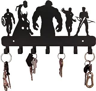 disney key holder for wall