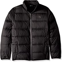 The North Face Boys' Andes Jacket (Little Kids/Big Kids)