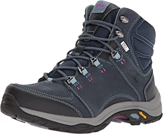 Ahnu Women`s W Montara III Event Hiking Boot