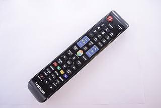 Remote control for Samsung model BN59-01198H