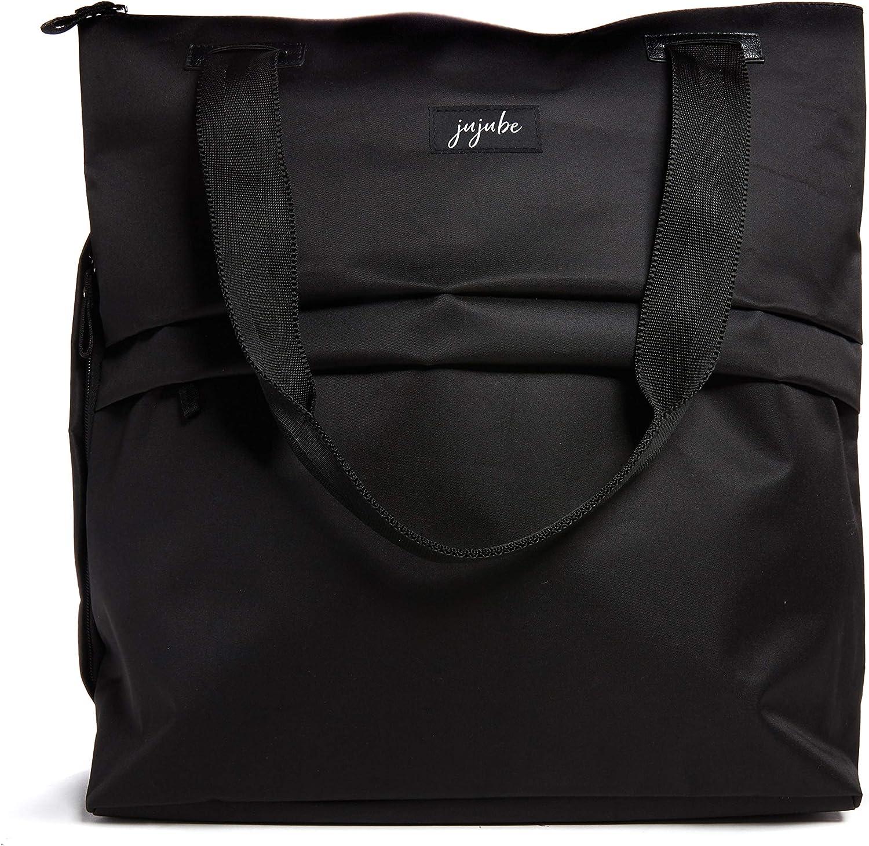 JuJuBe All Purpose Shoulder Tote Bag