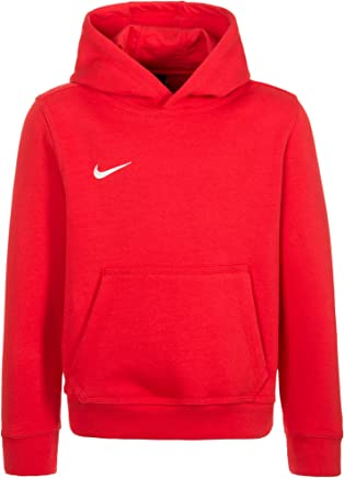 Amazon.fr  sweat nike femme , Rouge  Sports et Loisirs