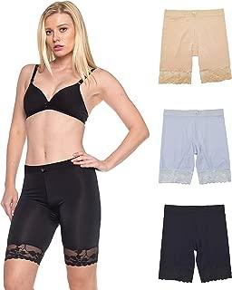 Best running underwear chafing Reviews