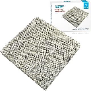 trane humidifier filter thumd300aba00b