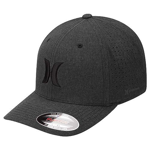51bb9a0a Skate Hat Men's: Amazon.com