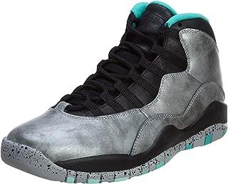 Air Jordan 10 Retro 30th - 11