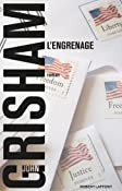 L'Engrenage (BEST-SELLERS) (French Edition)