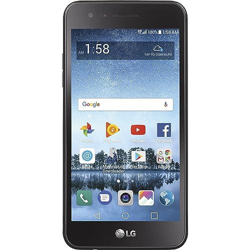Net10 Prepaid Phones: Amazon com
