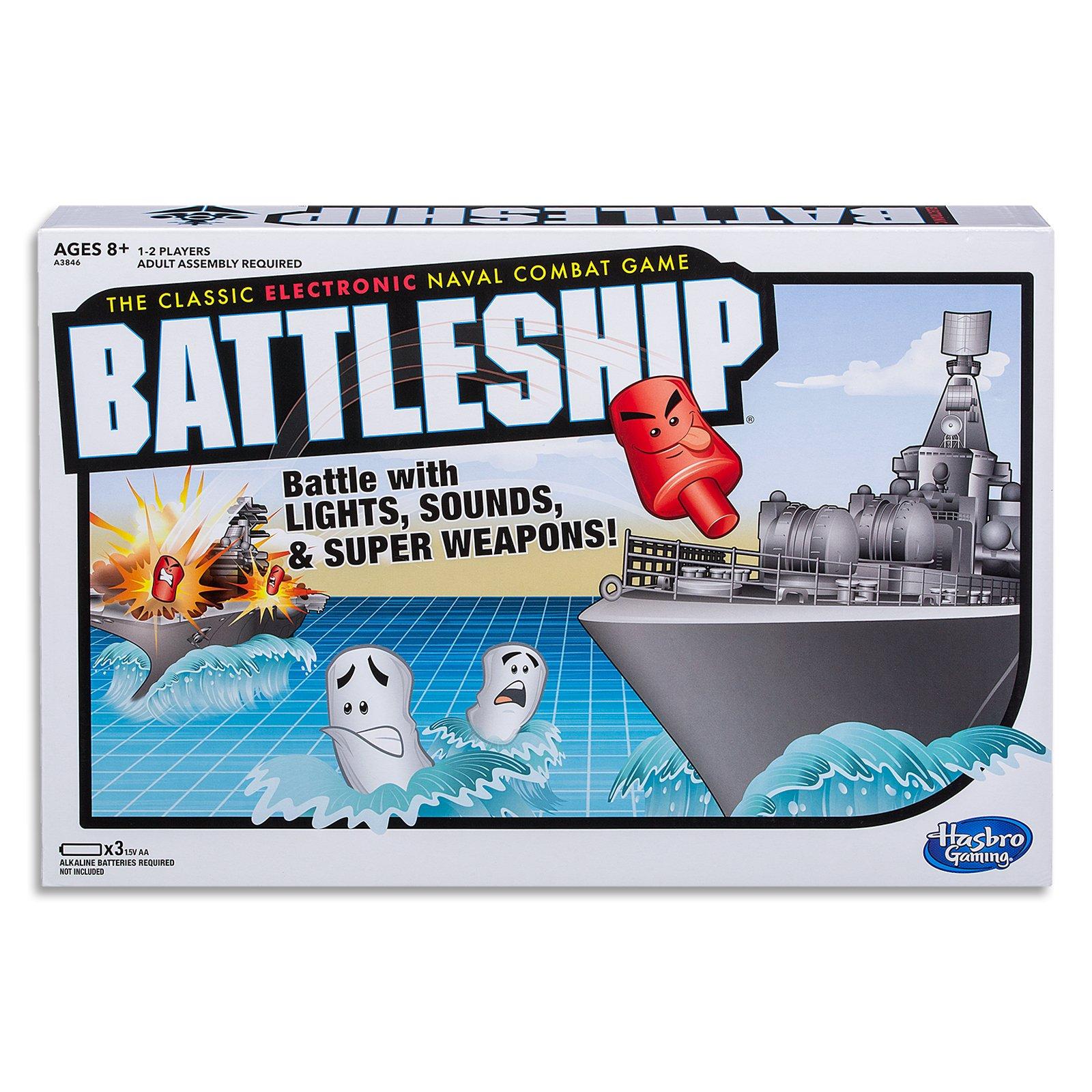 Battleship games 2 player codes double down casino facebook