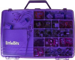little bits classroom set