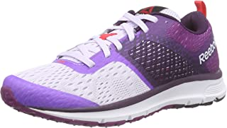 One Distance - Zapatillas Mujer